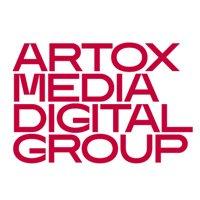 Artox Media Digital Group
