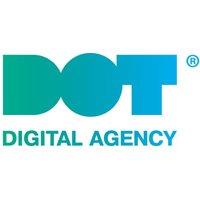 DOT Digital Agency